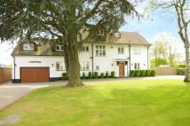 7 bed Detached house for sale in Barnet Wood Road, Bromley