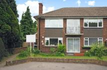 3 bedroom Maisonette for sale in Bromley