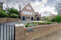 5 bed Detached home for sale in Leafy Grove, Keston