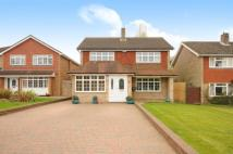 4 bed Detached property for sale in Lansdowne Avenue...