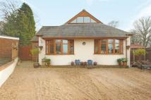4 bedroom Bungalow in Haverthwaite Road...