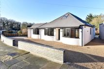Bungalow for sale in Rusland Avenue, Orpington