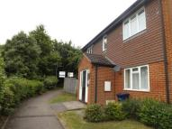 Flat for sale in Farnham, Surrey