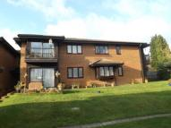 Retirement Property in Bricksbury Hill, Farnham...
