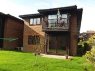 1 bedroom Flat in Bricksbury Hill, Farnham...