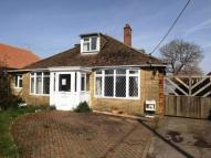 Farnham Bungalow for sale