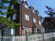 5 bed property in Farnham, Surrey