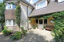 5 bed house in Aldershot, Hampshire