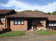 2 bed Bungalow in Bricksbury Hill, Farnham...