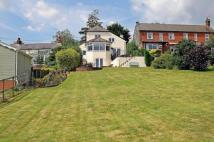 4 bedroom house for sale in Ewshot, Farnham...