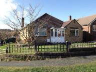 3 bedroom Bungalow in Farnham, Surrey