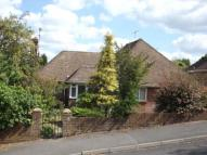 2 bedroom Bungalow for sale in Farnham, Surrey