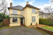 4 bedroom Detached property for sale in Aldershot, Hampshire