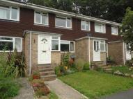 3 bed property for sale in Farnham, Surrey