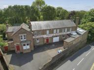 Detached home in Ospringe Road, Faversham...