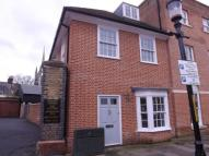 2 bedroom Flat for sale in Whitbread House...