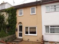 2 bed home for sale in Triggs Row, Barrow Green...