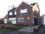 3 bed semi detached house for sale in St. Catherines Drive...