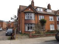 Flat for sale in Flat 3, 3 Stanley Road...