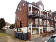 Flat for sale in Osbourn House...