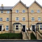 Town House for sale in Sandhills, Manor Terrace...