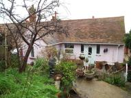 4 bed semi detached home in South Hill, Felixstowe...