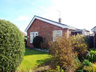 Bungalow for sale in Thirlmere Court...