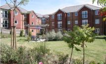 2 bed new development in Laurel Court...