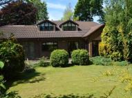 Windermere Road Detached property for sale