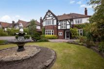 4 bed Detached house for sale in Shore Road, Ainsdale...