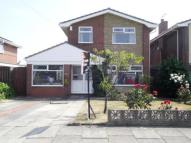 4 bedroom property for sale in Elvington Road, Hightown...