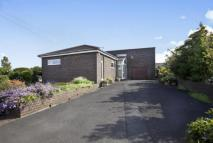 3 bedroom Bungalow for sale in Thirlmere Road, Hightown...