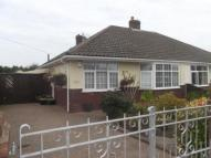 Bungalow for sale in Mark Road, Hightown...
