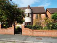 2 bed property for sale in Rosemary Court...
