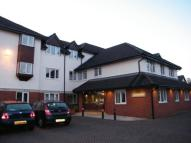 2 bed Flat in Sharoe Bay Court...
