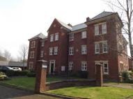 Flat for sale in Ladybank Avenue, Fulwood...