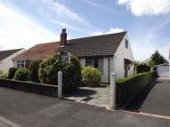 2 bedroom Bungalow for sale in Eastgate, Fulwood...