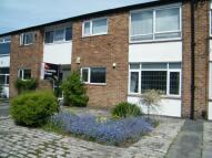1 bedroom Flat for sale in Westway Court, Fulwood...