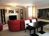 2 bed Flat in Greenside, Cottam...