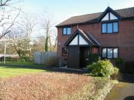 2 bedroom Flat for sale in Brook Croft, Ingol...