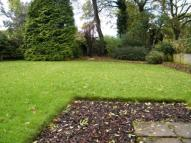 4 bedroom Detached property for sale in Moorfield Close, Fulwood...