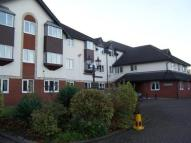 Flat for sale in Sharoe Bay Court...