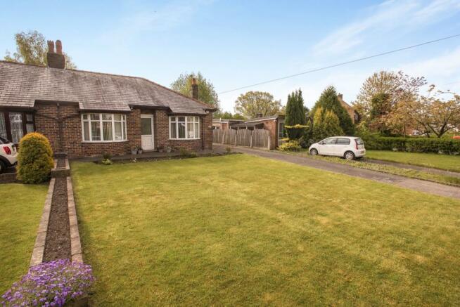 house for sale tower lane fulwood preston lancashire