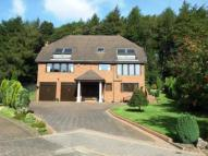 6 bedroom Detached home in Mount Frost Place...