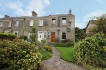1 bed Flat for sale in Wellpark Terrace...
