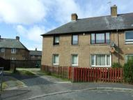 3 bedroom Flat for sale in Rannoch Road, Methil...