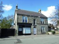 Commercial Street Detached house for sale