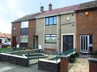 2 bed Terraced home for sale in Turner Crescent, Methil...