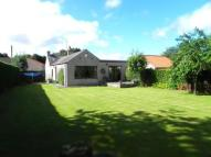 Detached property for sale in East End, Star...