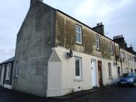 Flat for sale in Union Street, Markinch...